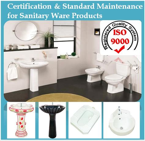 Bathroom Sanitary Ware Definition Sanitary Wares Definition Reversadermcream