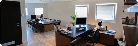 Insurance Office by Gateway Insurance Brokers Car Insurance Business Insurance