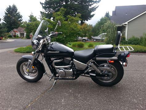2003 Suzuki Marauder 800 by Page 80 New Or Used Suzuki Motorcycles For Sale Suzuki