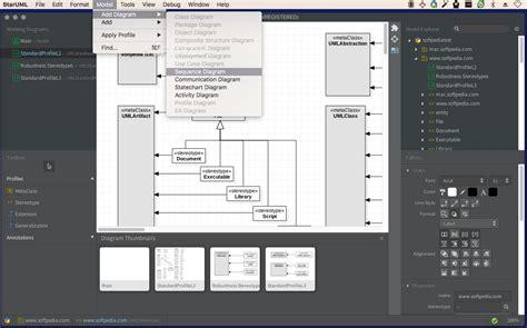 er diagram tool mac er diagram tool mac resistor calculator parallel