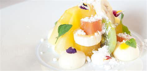 ai fiori menu ai fiori italian restaurant in nyc sumally サマリー