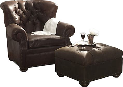 how long should a leather sofa last a gentleman s chair the carl s blog
