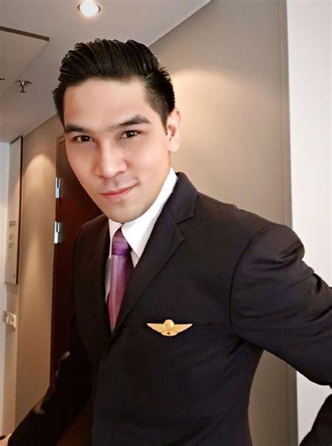 airways cabin crew thai airways cabin crew thai airways cabin crew