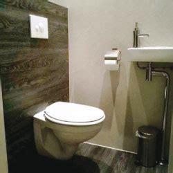 badkamer verbouwen gorinchem toilet in 1 dag referenties van rooij renovatie en