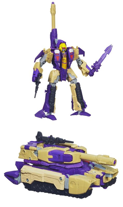 Junk Transformers Including Transformers Generations Voyager Blitzwing трансформер вояжер дженерейшенс блицвинг transformers generations fall of cybertron voyager