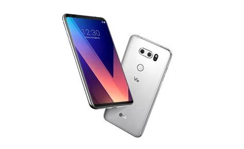 lg v30 sạc kh 244 lg 首款采用 oled 屏幕的旗舰手机 v30 正式亮相 搜狐科技 搜狐网