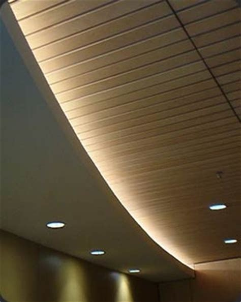 cove lighting emphasizes texture ceilings