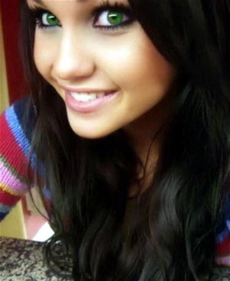 imagenes lindas llorando todo msn chat imagenes de mujeres emos lindas bonitas