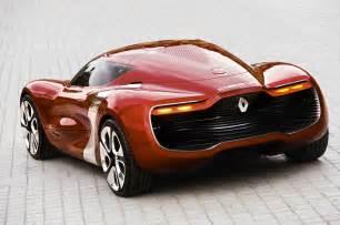 Renault Dezir Renault Dezir Concept Wallpaper Nensy Car