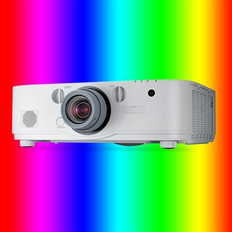 Panasonic Lcd Proyektor Pt Lb383 Garansi Resmi 2 distributor projector panasonic pusat projector