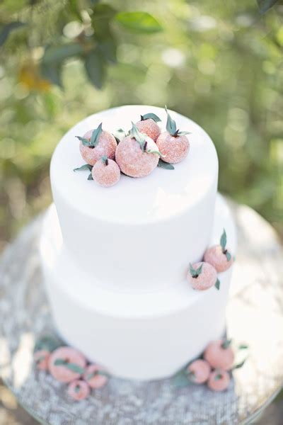 where can i get a wedding cake a wedding cake pictures inspiration trends and more