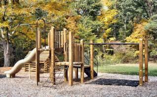 Backyard Playground Equipment Plans 609 858 2283