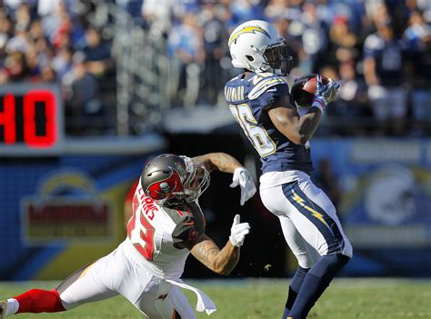 chargers pro bowl casey hayward a time pro bowler the san diego
