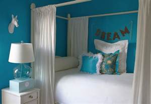 floor and decor orange park 28 white turquoise bedroom canopy bed the furniture