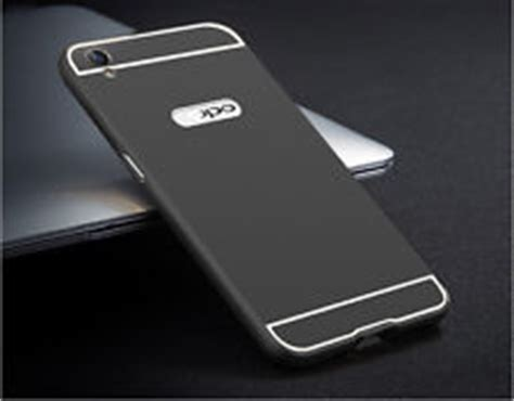 Oppo A37 Neo9 Soft Rubber Silicone Mirror Cover Softcase 0396 ebay