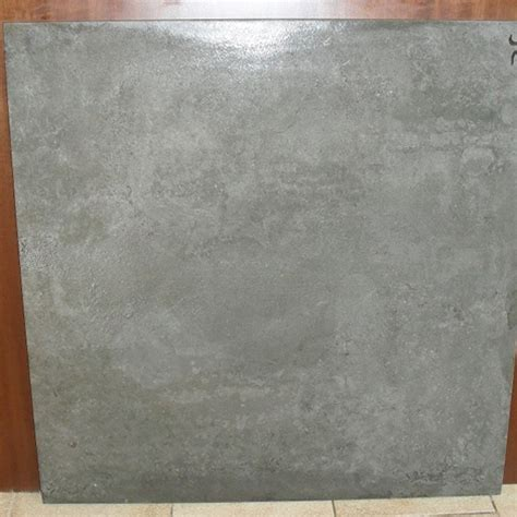 piastrelle antracite piastrella grigio antracite pavimenti a prezzi scontati