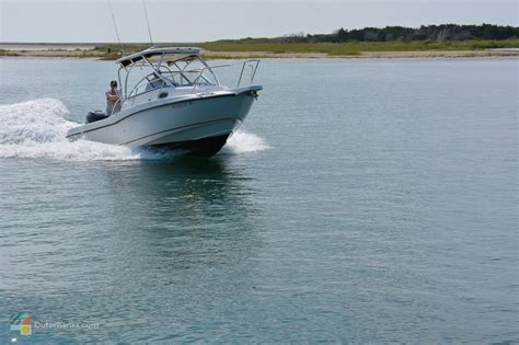 charter boat outer banks nc outer banks boating guide outerbanks