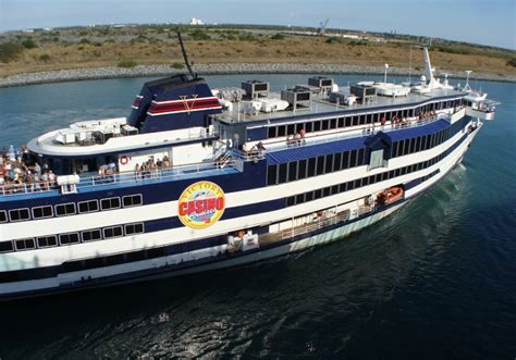casino cruise victory victory casino cruise port canaveral infos and offers