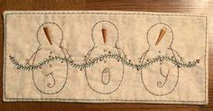 pattern hutch stitchery free primitive embroidery patterns quick and easy