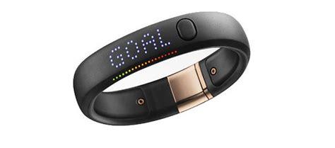Nike Fuelband Harga fitness gadget mana yang sesuai untuk anda mesra mobile