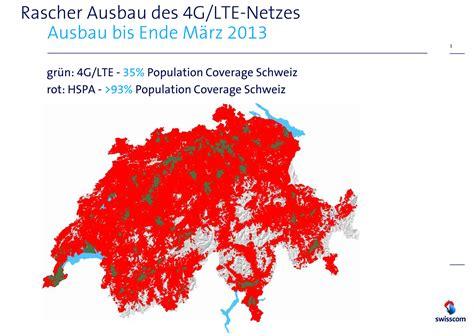 4g lte swisscom couvre d 233 j 224 159 localit 233 s le