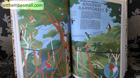 atlas of adventures a review atlas of adventures by lucy letherland
