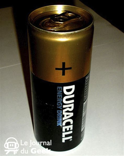 energy drink name generator duracell 12v quot prius quot battery page 2 priuschat