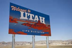 Ut Events Top Utah Festivals Events County Fairs And