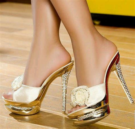 Best Bedroom Heels 17 Best Images About Bedroom Shoes On