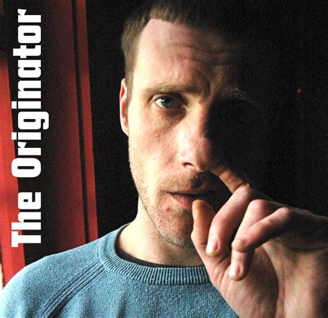 sleaford mods re issue entire back catalogue of sleaford mods re issue entire back catalogue of six albums musicnottingham com