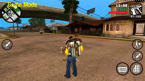 game gta mod indonesia for android old version apps and games download here gta san