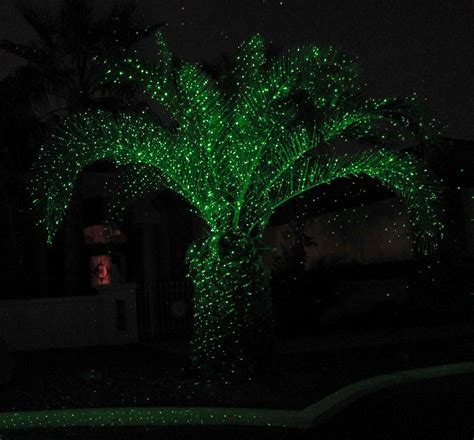 Sparkle Magic Announces Kickstarter Caign To Raise Sparkle Magic Laser Lights