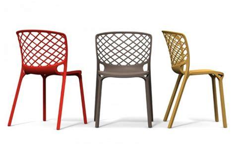 sedie calligaris catalogo prezzi lichtgewicht stoelen inspiraties showhome nl