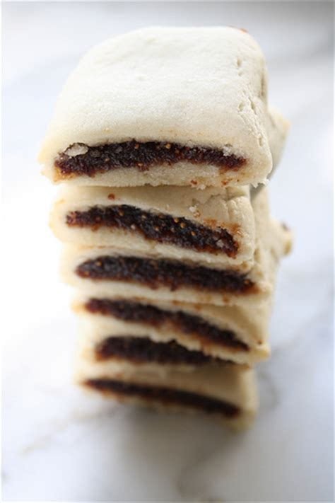 homemade fig newtons tasty kitchen  happy recipe community