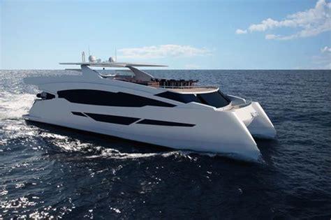 buy a yot boat best 25 power catamaran ideas on pinterest boat design