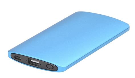 power charger battery power bank portable battery charger buy portable battery