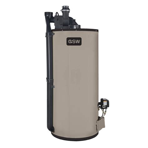 Water Heater Gas Domo 12 year btu energy gas water heater at