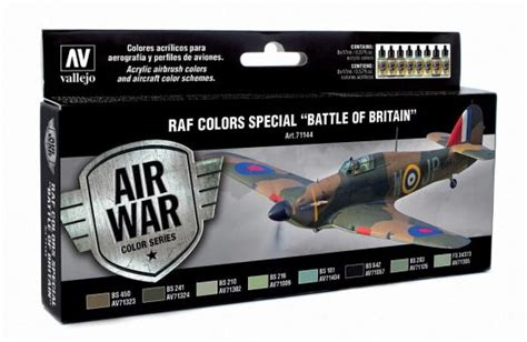 Vallejo 71305 Interior Grey Green Model Kit Paint michigan soldier company vallejo raf colors special battle of britain model air paint