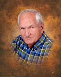 obituary for clark judson purvis chapman funeral home ga