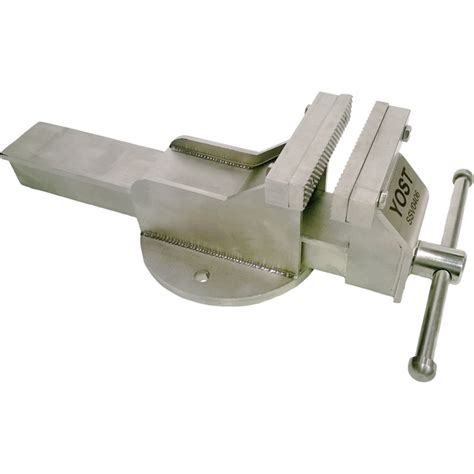 northern tool bench vise stainless steel bench vise bench vises northern tool