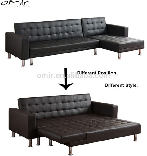 new style sofas 2015 hot item new style sofa set living room furniture