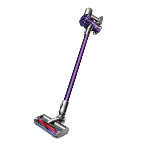 Vacuum Cleaner Dyson dyson dc59 animal cordless vacuum cleaner jersey shop