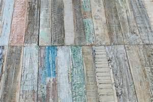 reclaimed wooden teak floor tiles flooring ideas