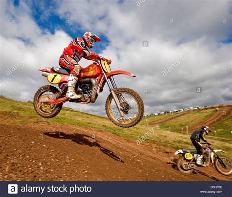 twinshock motocross bikes for 100 twinshock motocross bikes for sale dirt bike