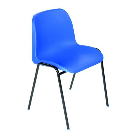 classroom and chairs for sale buy affinity classroom chairs tts