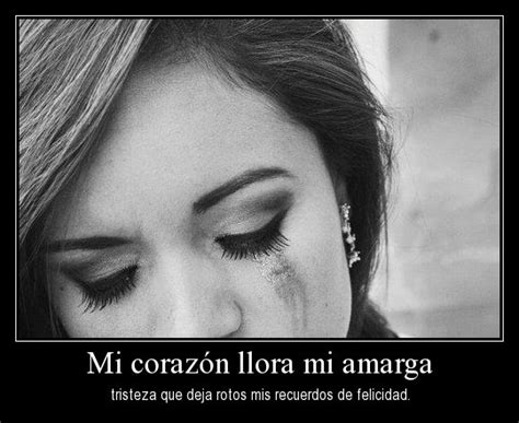 imagenes tristes de amor llorando tristeza related keywords suggestions tristeza long