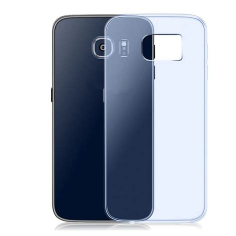 Tpu Slim 0 3mm Iphone 6 Plus maxy ultra slim custodia tpu silicone 0 3mm cover per