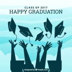 Siluet Wisuda Graduation Shioulette graduation silhouette vetores e fotos baixar gratis