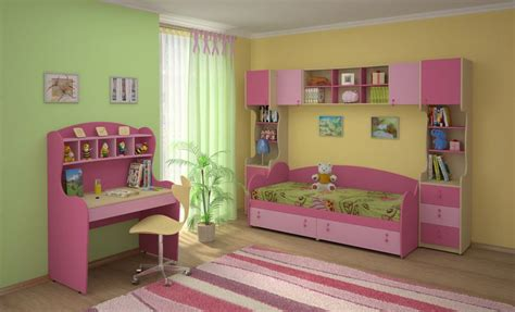 S Room Ideas by Cool Room Ideas Corner