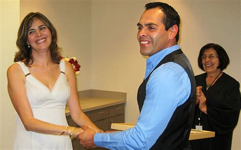 San Diego County Marriage License Records County Offers Wedding Ceremonies Marriage Licenses In Chula Vista News San Diego